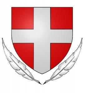 Blason Savoie