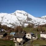Village Savoie 3