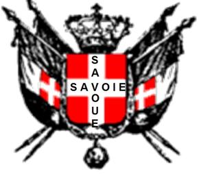 rsz_logo-savoie-savoue