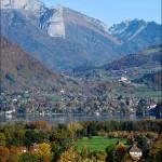 Tête à Turpin 1541m
