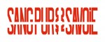Logo sang pur 100 Savoie