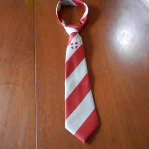 Cravate personnalisé Savoie