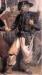Vidéos brigade de Savoie