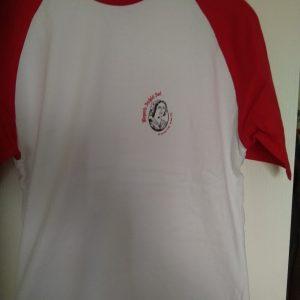 T-shirt Marguerite Frichelet-Avret